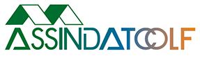 Logo Associazione Nazionale dei Datori di Lavoro Domestico